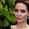 Angelina Jolie a premiert is jó célra használja