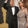 Angelina Jolie dühében lemondta az esküvőt