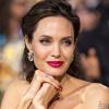 Angelina Jolie el sem tudta képzelni, hogy valaha anya lesz