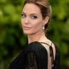 Angelina Jolie elmagyarázta, miért tért vissza a színészethez