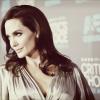 Angelina Jolie erőszak elleni központot nyitott Londonban
