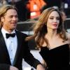 Angelina Jolie és Brad Pitt megállapodásra jutott: anyjuknál maradnak a gyerekek