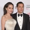 Angelina Jolie és Brad Pitt örökbefogadási terve kútba esett