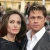 Angelina Jolie és Brad Pitt új házat vettek