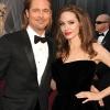 Angelina Jolie és Brad Pitt végre kimondta a boldogító igent!