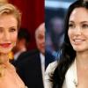 Angelina Jolie és Cameron Diaz a The Expendables 3-ban?