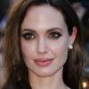 Angelina Jolie Gertrude Bell szerepében?