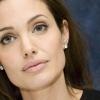 Angelina Jolie gyerekei miatt mond le a színészetről