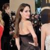 Angelina Jolie Hollywood legjobban fizetett színésznője