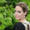 Angelina Jolie is szerepel az Agatha Christie-klasszikusban