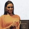 Angelina Jolie kitüntetést kapott
