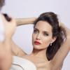 Angelina Jolie külföldre költözne, de Brad Pitt miatt nem teheti