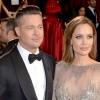 Angelina Jolie Los Angelesben bujkál a gyerekeivel – nem engedi Brad Pittnek, hogy lássa őket