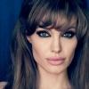 Angelina Jolie magyarul tanulna