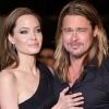 Angelina Jolie második rendezésén dolgozik