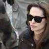 Angelina Jolie mégis megkapta az engedélyt