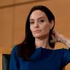 Angelina Jolie mindig rettegett attól, hogy Brad Pitt visszatér Jennifer Anistonhoz