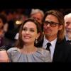 Angelina Jolie nem akar elválni Brad Pitt-től