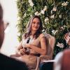 Angelina Jolie nem akar rendezni mostanában - elárulta miért