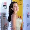 """Angelina Jolie: """"Nem élvezem a szingliséget! Ez nem olyasvalami, amire vágytam!"""""""