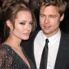 Angelina Jolie nem igazán örülhetett a gyermekfelügyeleti per végeredményének