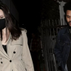 Angelina Jolie nem tagadta, hogy The Weeknddel jár