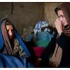 Angelina Jolie nem zárkózik el a politikai karriertől