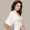 Angelina Jolie soha nem akart gyereket! Tudd meg, miért gondolta meg magát!