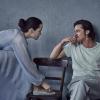 Angelina Jolie-t nagyon megbántotta Brad Pitt – interjú!