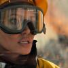 Angelina Jolie visszatért a színészkedéshez: nézd meg új előzetesét!