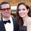Angeline Jolie dadája kiállt Brad Pitt mellett