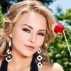 Angelique Boyer szerelmes