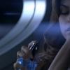 Angyalként tündököl Eva Mendes