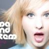 Anima Sound System: remixlemez, klip, London