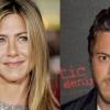 Aniston 13 évvel fiatalabb férfival randizik
