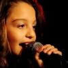 Patai Anna a TNT-vel koncertezett