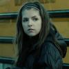 """Anna Kendrick """"elfelejtette"""", hogy szerepelt az Alkonyatban"""