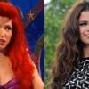 Anna Kendrick kiparodizálta Selena Gomezt