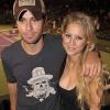 Anna Kournikova és Enrique Iglesias harmadik gyermeküket várják!