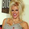 Anna Nicole Smitht szándékosan mérgezték?