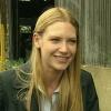 Anna Torvnak nem a szépség az első