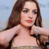 Anne Hathaway bevallotta, utálja a nevét