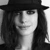 Anne Hathaway bikiniben mutogatja diétás alakját
