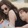 Anne Hathaway egy napig szerelmes