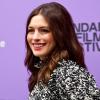 Anne Hathaway elárulta újszülött kisfia nevét