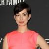Anne Hathaway majdnem megfulladt!