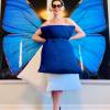 Anne Hathaway megérkezett a párna kihívásba, amivel becsúszott egy Neveletlen hercegnős poén is