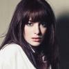 Anne Hathaway szembeszáll a robotokkal