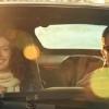 Anne Hathaway: új előzetes!