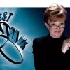 Anne Robinson támogatja Derryt